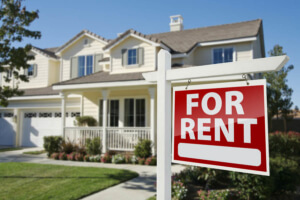 Renters Insurance West Linn, OR
