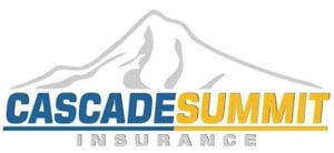 Cascade Summit Insurance