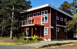 Landlord Insurance West Linn, OR