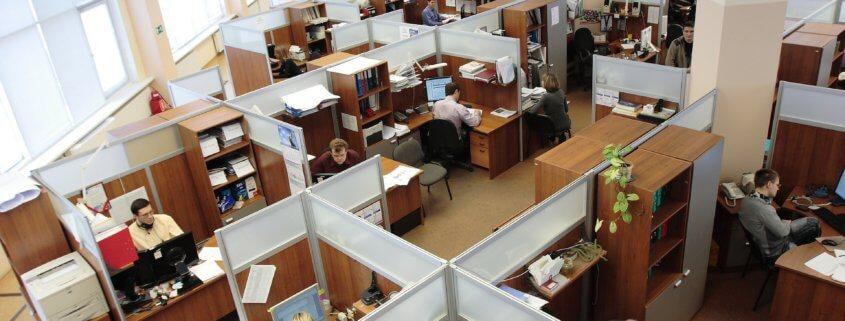 Employee Benefits Bend, Oregon